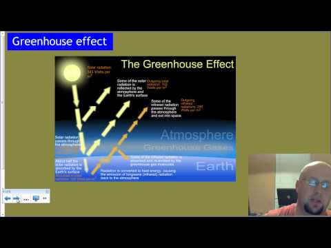 APES Vodcast 3 1 Earth's Spheres HQ