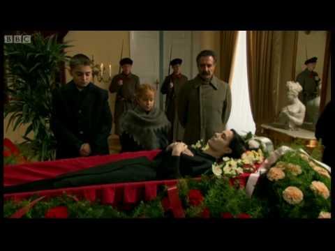 Did Vasily Stalin kill his father? - Timewatch - BBC