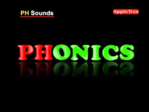 PH Sounds
