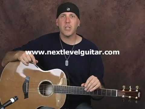Beginner guitar lesson chord changing tips and practice learn how to play guitar