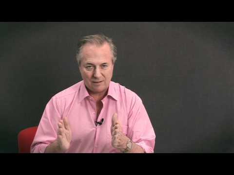 Richard Vaughan 1 min class #27 - To Make & To Do