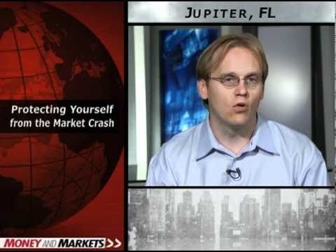 Money and Markets TV - September 23, 2011