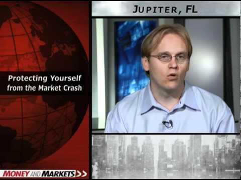 Money and Markets TV - September 23, 2011