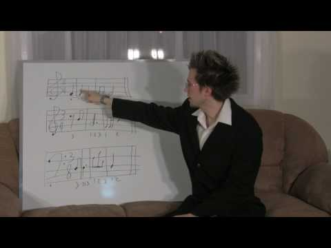 #15 LEARN FREE MUSIC THEORY