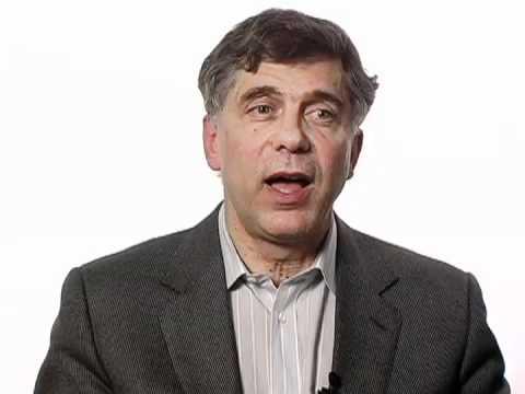 John Temple Dismisses the Nonprofit Newspaper Model