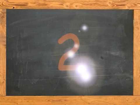 MULTIPLICATION - Award-Winning 2 Times Table Multiplication Song For Kids