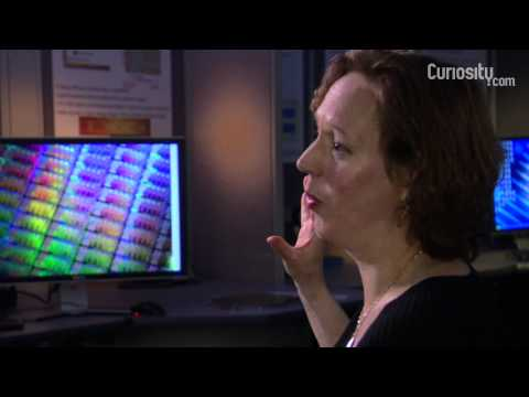 Jennifer Healey: Living with Affective Computing