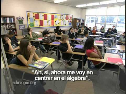 Smart Hearts: Social and Emotional Learning Overview (Spanish Translation)