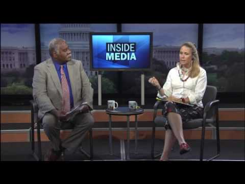 Inside Media: The NPR Ombudsman (Part 2)