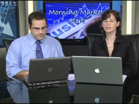 Morning Market Alert for February 3, 2011