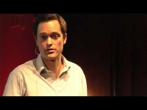 TEDxGoodenoughCollege - Jan-Emmanuel De Neve - The Genetics of Happiness