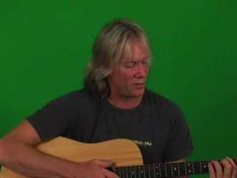 learn best acoustic guitar songs How to play Martin