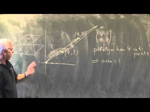 AlgTop10e: More on graphs and Euler's formula (cont.)