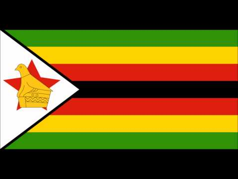 National Anthem of Zimbabwe