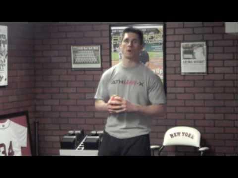 Home Abs Workout Blitz!! - Part 6 - Get 6 Pack Abs