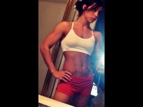 Can Women Take Creatine:Creatine for women