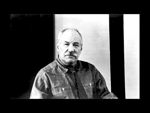 Barnett Newman, Onement I, 1948