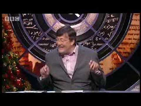 How young can you be to drink in a pub garden? - Qi - BBC