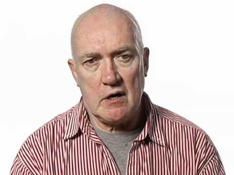 Sean Scully Describes the Essence of Luxury