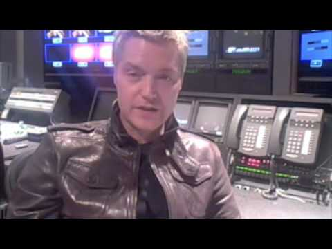 CHRIS BOTTI ANSWERS YOUR QUESTIONS | Question #4 | PBS Engage