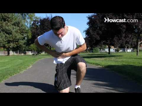 How to Prevent Heatstroke
