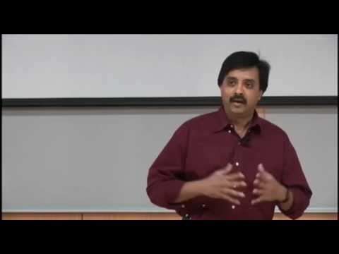 TEDxUIUC - Madhu Viswanathan - Bottom-Up Solutions for Subsistence Marketplaces