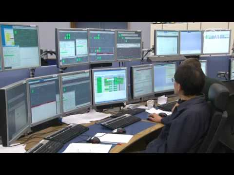 LHC News : PROTONS HALF WAY ROUND THE LHC AND AT CMS