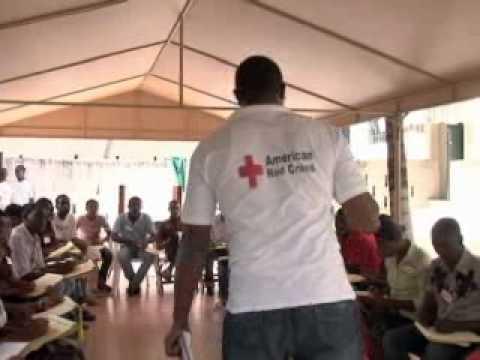 Haiti: Donations