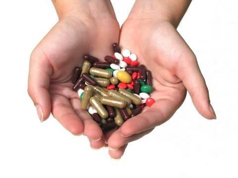 Psychiatry & Big Pharma Influencing Universities