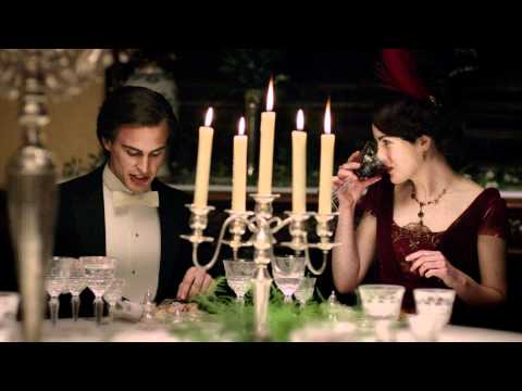 Downton Abbey - Episode 3 (Original UK Version)