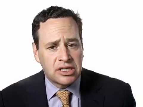 David Frum: What is the future of the conservative movement?