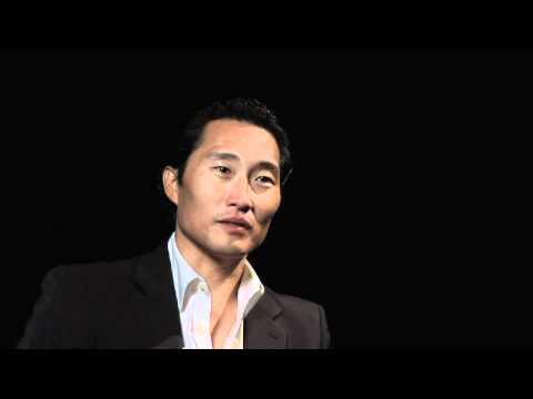 Daniel Dae Kim: Korean American Community