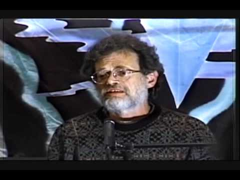 Terence McKenna on Science