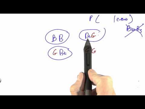 Tuesday Solution - CS212 Unit 5 - Udacity