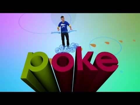 "The Electric Company | Shocks ""-oke"" 