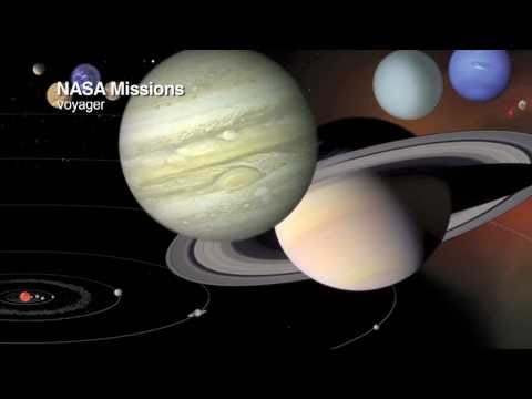 What's Up October 2010?  Solar System