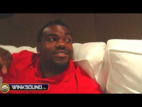Rodney DarkChild Jerkins: Music Business and Licensing for Film and TV   In The Studio   WinkSound