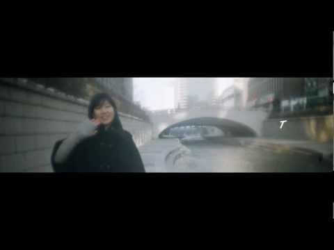 Seoul - A Lomokino Video by TalkToMeInKorean