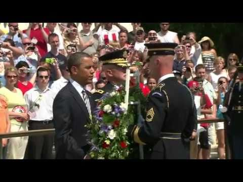 PBS NewsHour for May 30, 2011