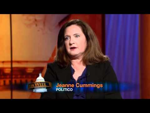 Washington Week WEBCAST EXTRA | Oct 15, 2010 | PBS