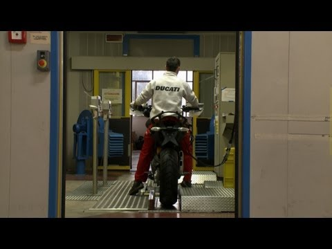 Transformer Cycle