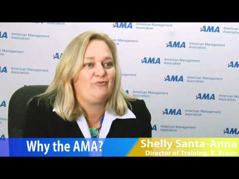 Three Questions for Shelly Santa-Anna