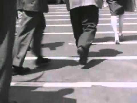 SUICIDE - THE UNHEARD CRY, 1969