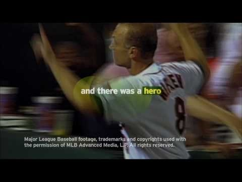 The Tenth Inning |  Preview | Beautiful Game | PBS