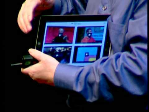 TEDxSanJoseCA - Robert Scoble - Silicon Valley Historian ... The History of the Future