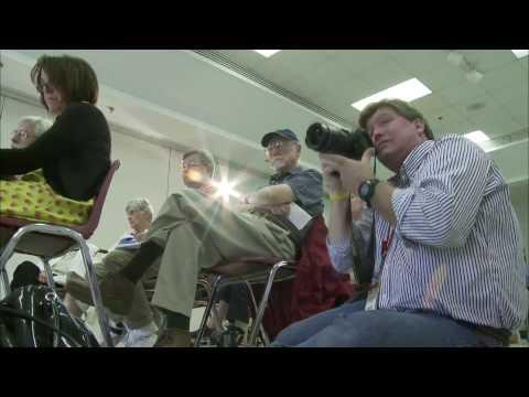 Virginia Voters Examine Health Reform