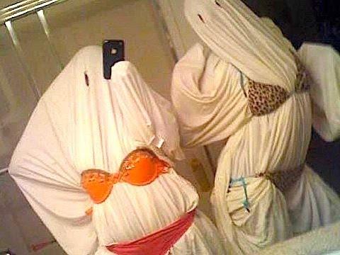 70 Ahh-mazing Halloween Ideas, Pinsanity Halloween-splosion