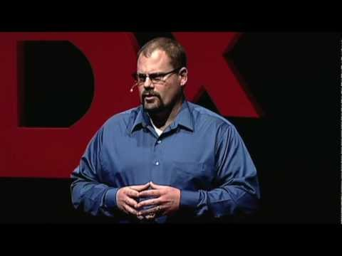 Education: A Value Proposition: Ethan Crowell at TEDxSugarLand