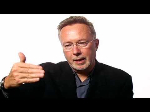Big Think Interview With James McManus