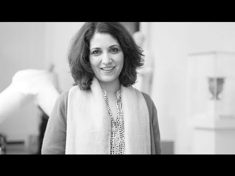 Connections: Better Broken